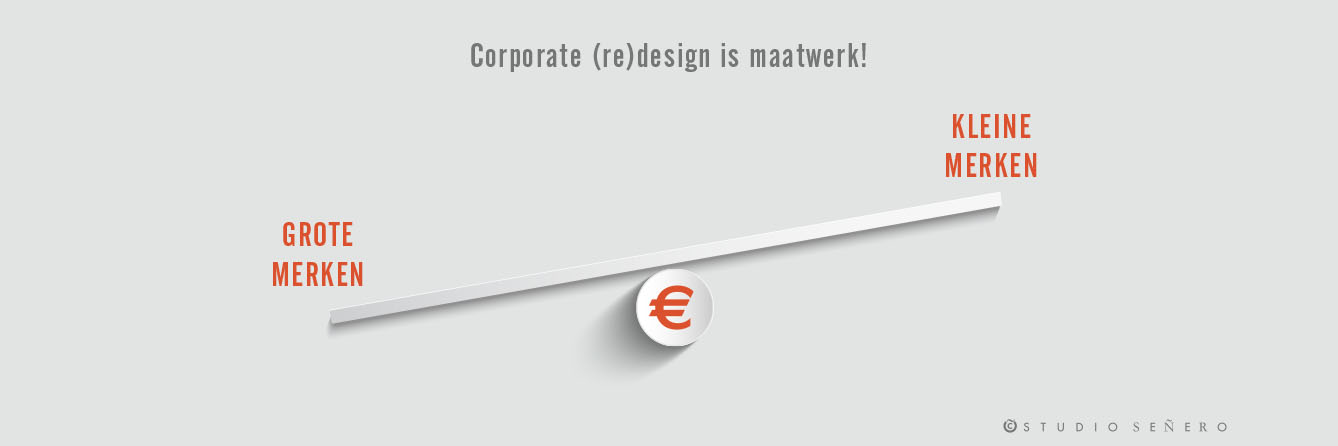 Corporate (re)design_03